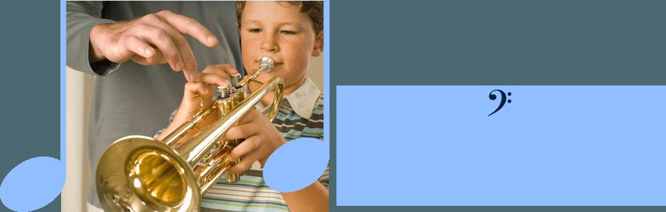 Music lessons | Roanoke, VA | The Bandroom | 540-283-9855