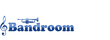 music store | Roanoke, VA | The Bandroom | 540-283-9855