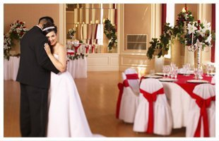 Banquet Facility | East Meadow, NY | Coliseum Motor Inn |  516-794-2100