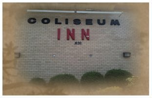 Motel Accommodations | East Meadow, NY | Coliseum Motor Inn |  516-794-2100