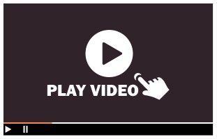 Coliseum Motor Inn Video