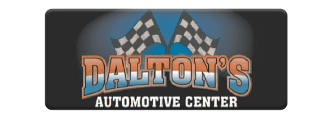 Dalton's Automotive Repair
