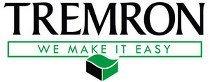 Tremron Logo