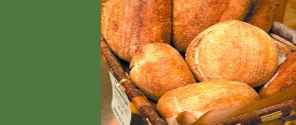 Bakery  | Honolulu, HI | Fendu Boulangerie | 808-988-4310