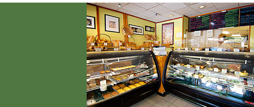 Fresh Bread  | Honolulu, HI | Fendu Boulangerie | 808-988-4310