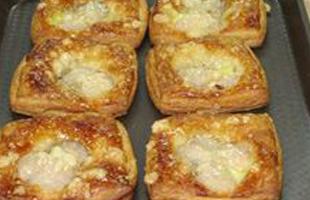 Baked Goods | Honolulu, HI | Fendu Boulangerie | 808-988-4310