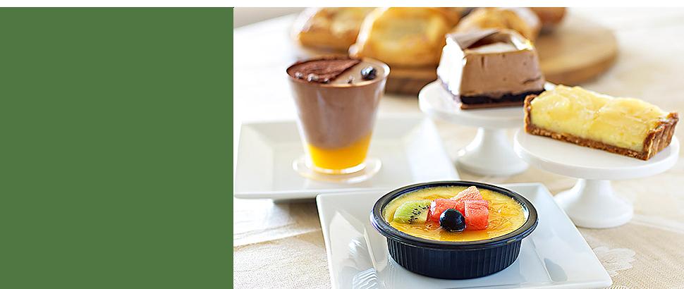 European Style Bakery | Honolulu, HI | Fendu Boulangerie | 808-988-4310