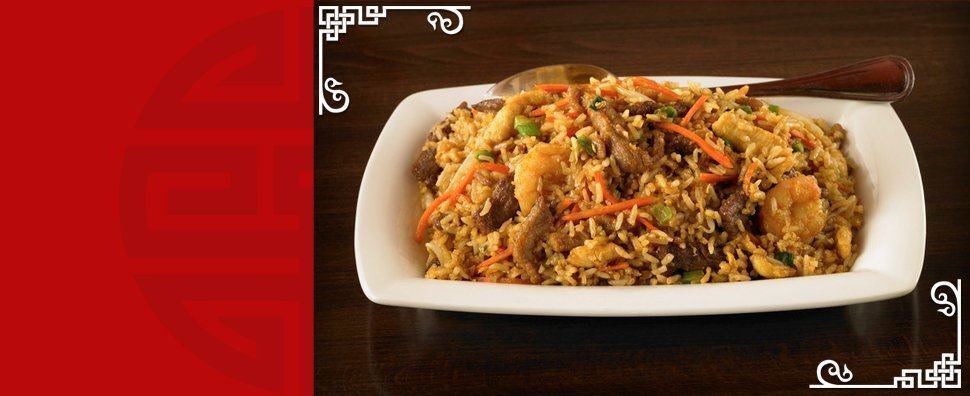 Chinese Food | Speedway, IN | No 1 Chinese Restaurant | 317-487-9888
