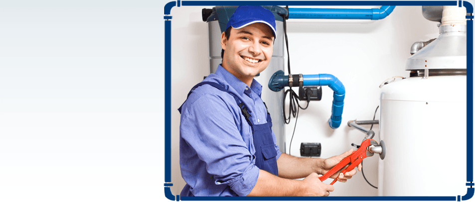 Water Heaters | Chattanooga, TN | Best Plumbing Co. | 423-624-1620