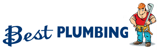 Plumber | Chattanooga, TN | Best Plumbing Co. | 423-624-1620