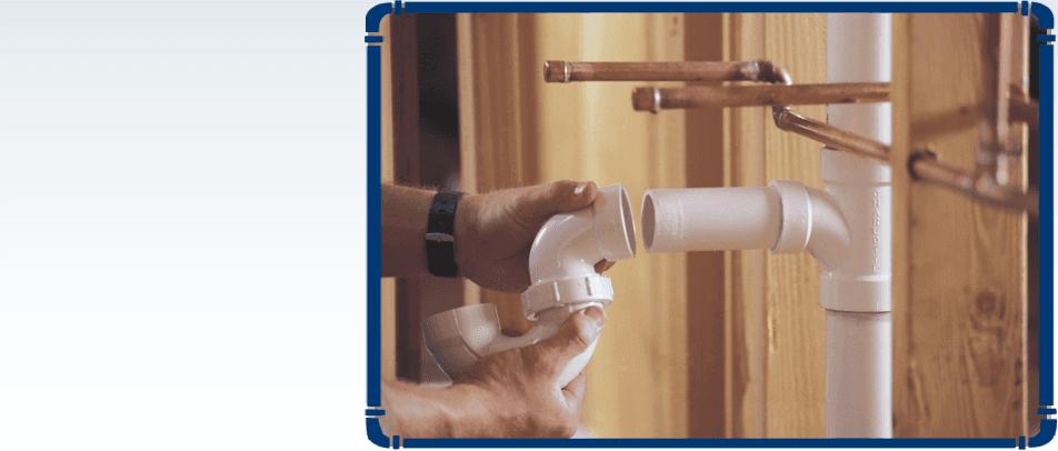 Repairs | Chattanooga, TN | Best Plumbing Co. | 423-624-1620