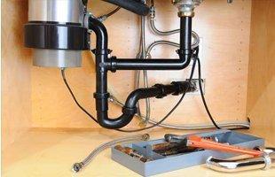 Remodeling | Chattanooga, TN | Best Plumbing Co. | 423-624-1620