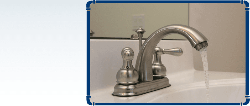 Backflow Systems | Chattanooga, TN | Best Plumbing Co. | 423-624-1620