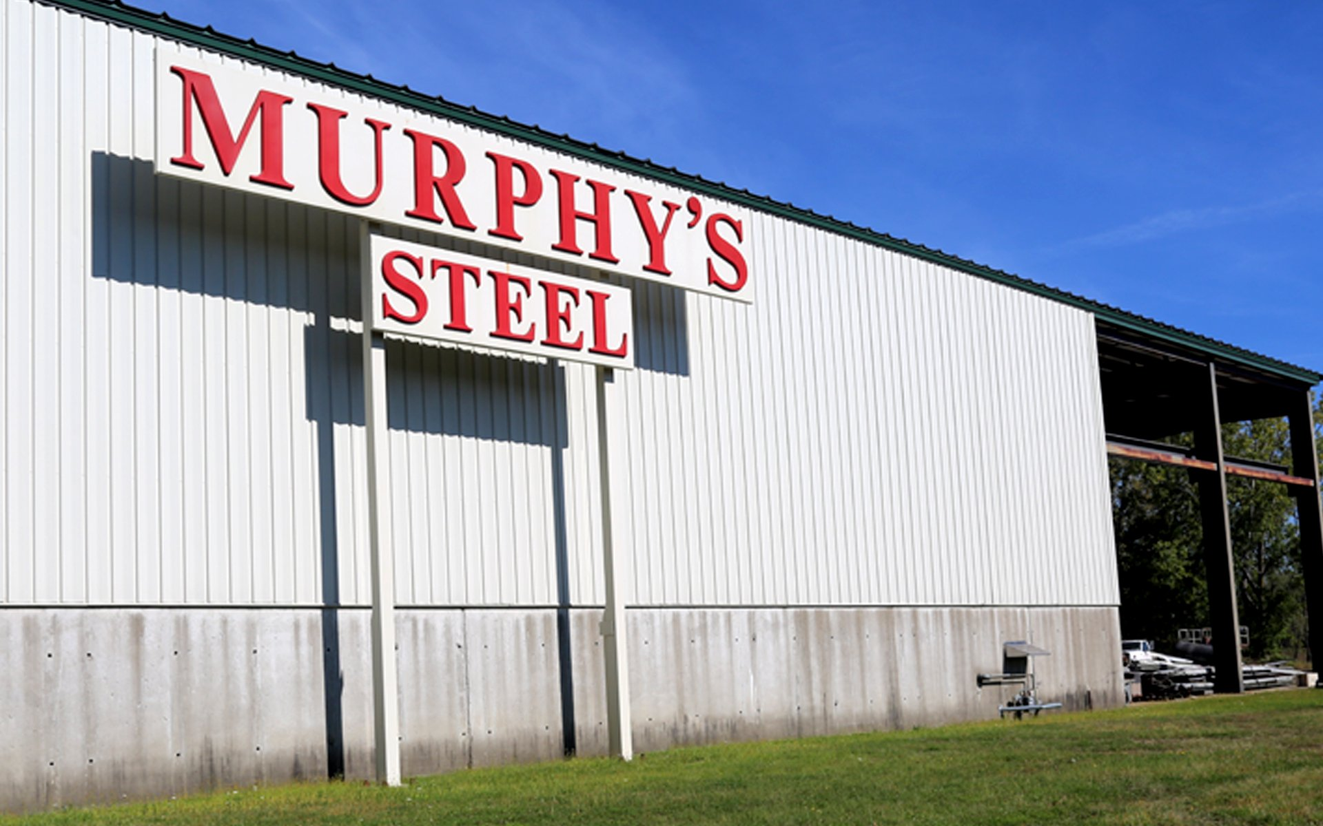 Bob Murphy Inc.
