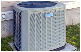 air conditioner | Vista, CA | North County Heating & Cooling | 760-941-0018