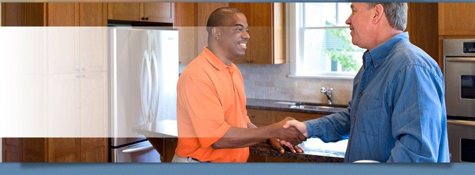 HVAC repairs | Vista, CA | North County Heating & Cooling | 760-941-0018