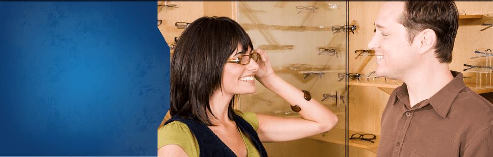 eye glasses | Roseburg, OR | Joyce A. Newton, O.D. | 541-236-3223