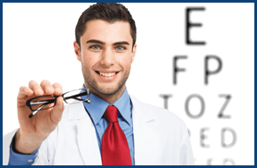 cataract evaluation | Roseburg, OR | Joyce A. Newton, O.D. | 541-236-3223