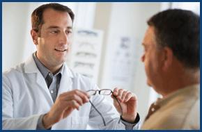 eye care professional | Roseburg, OR | Joyce A. Newton, O.D. | 541-236-3223