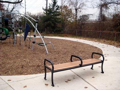 City Park (after)