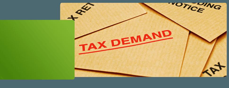 Accounting software | Platte City, MO | Karlin & Long, LLC | 785-766-7556
