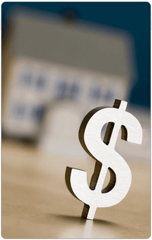 Individuals tax planning | Platte City, MO | Karlin & Long, LLC | 785-766-7556