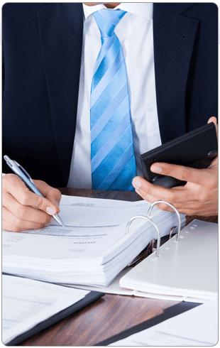 Consulting | Platte City, MO | Karlin & Long, LLC | 785-766-7556