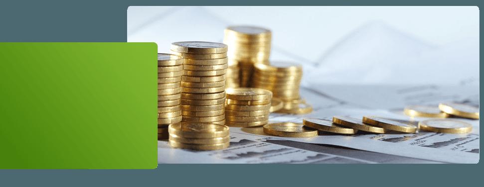 Tax preparation |  Platte City, MO | Karlin & Long, LLC | 785-766-7556