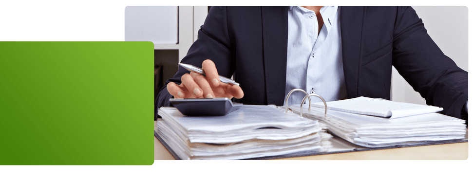 Corporation tax planning | Platte City, MO | Karlin & Long, LLC | 785-766-7556