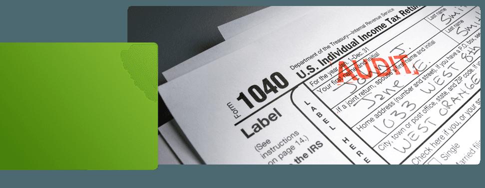Assurance services | Platte City, MO | Karlin & Long, LLC | 785-766-7556