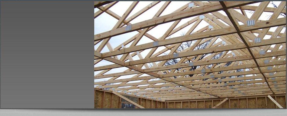 Stained Concrete | Shawnee, KS | Shane Roach Concrete & Construction, LLC | 913-231-8899