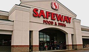 Safeway Food and Drug