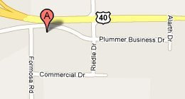 Blue Springs Family Dentistry 7656 Plummer Business Dr. Troy, IL 62294