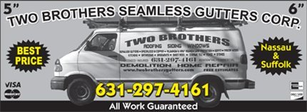 Truck Call Out Image