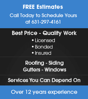 Roofing - Nassau County - Two Brothers Seamless Gutters Two Brothers Seamless Gutters - Roofing - Nassau County Nassau County - Two Brothers Seamless Gutters - Roofing Two Brothers Seamless Gutters - Nassau County - Roofing Nassau County - Roofing - T