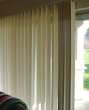 Blind Repair | Taunton, MA | Taunton Venetian Blind, Inc | 508-824-9011