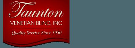 Blind Installation | Taunton, MA | Taunton Venetian Blind, Inc | 508-824-9011