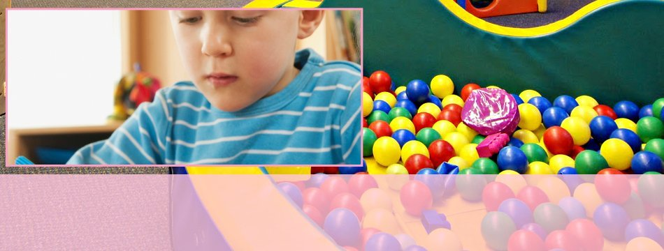 Day Care  | East Syracuse, NY | Together We Grow | 315-656-2399