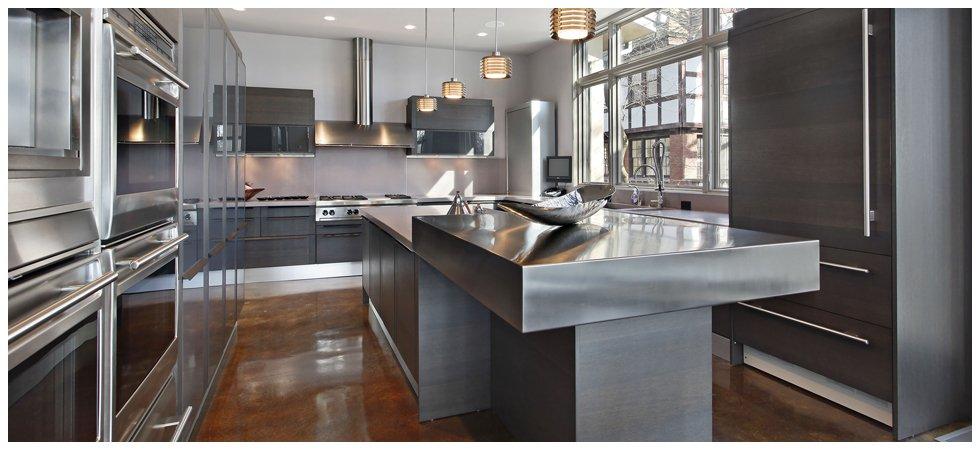 Bay Area Appliance | Appliance Sales | Clearwater, FL