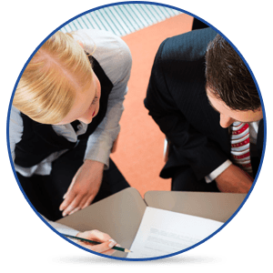 Professional Bankruptcy Guidance