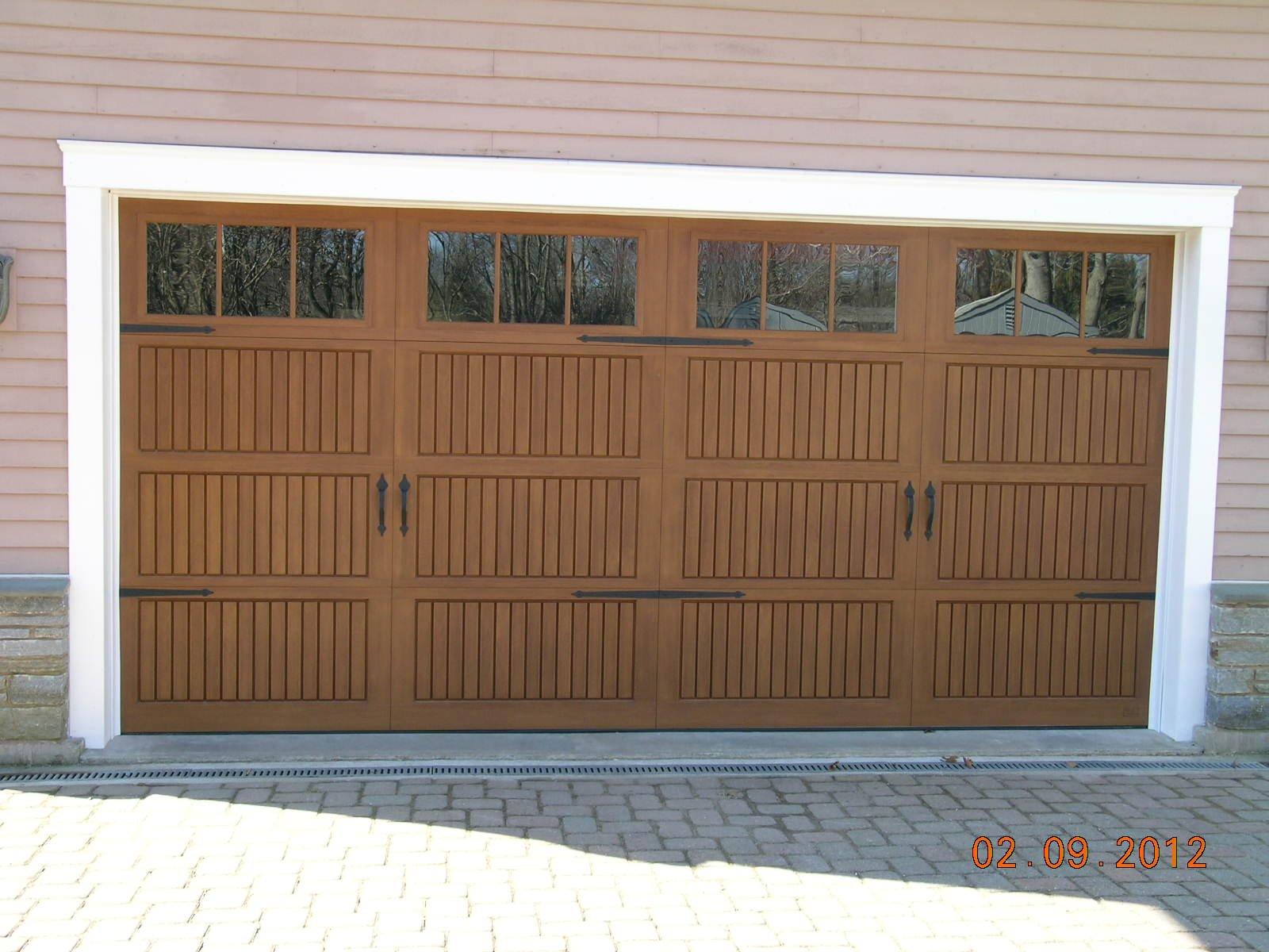 Garage Door Repair Fairfield Ct Images Door Design For Home