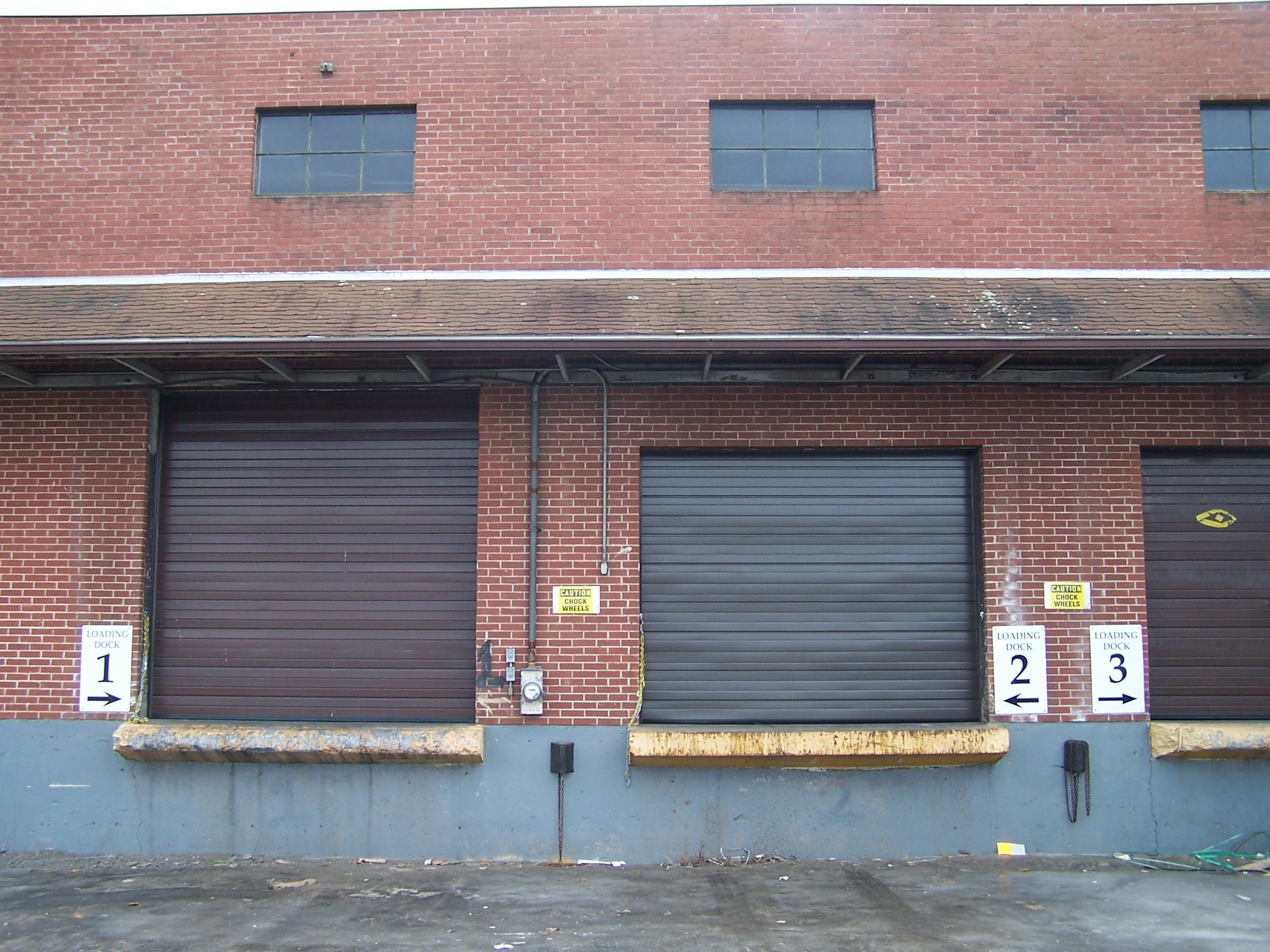 Douglas Garage Door Center Inc Doors East Hartford Ct