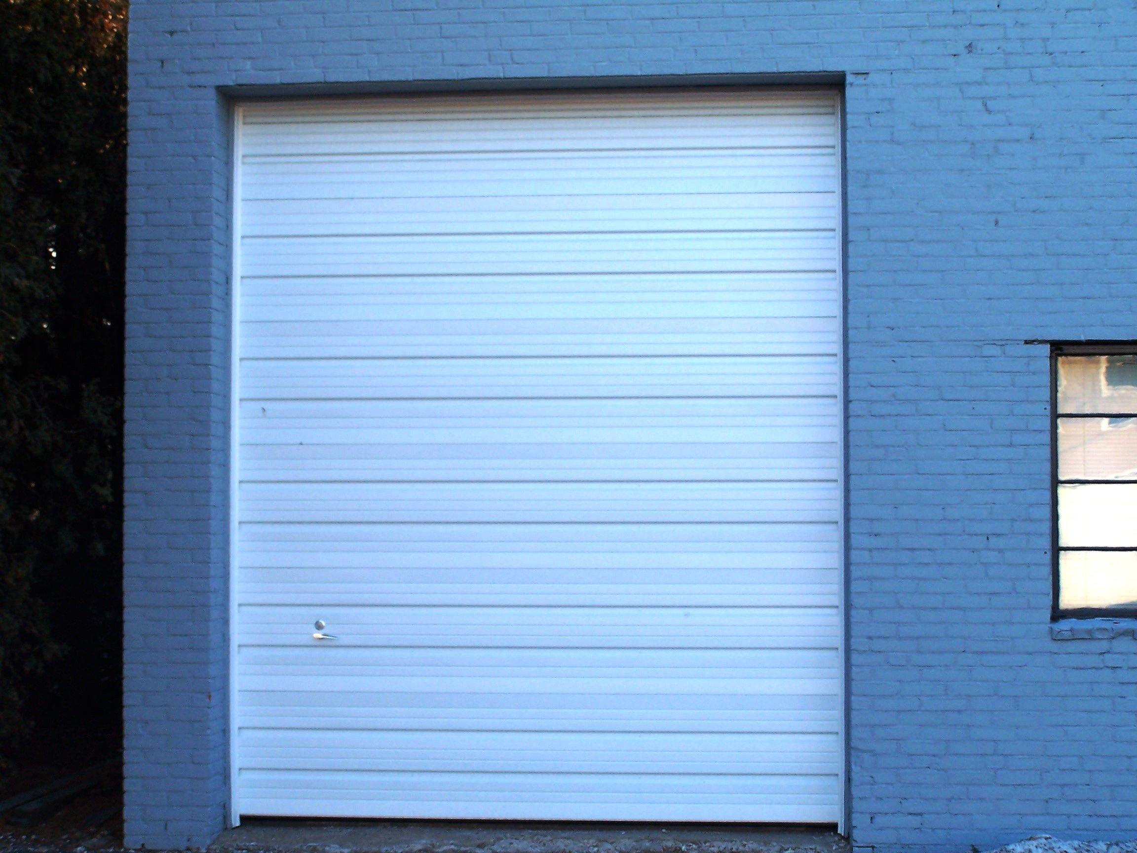 Douglas garage door center inc doors east hartford ct garage door rubansaba
