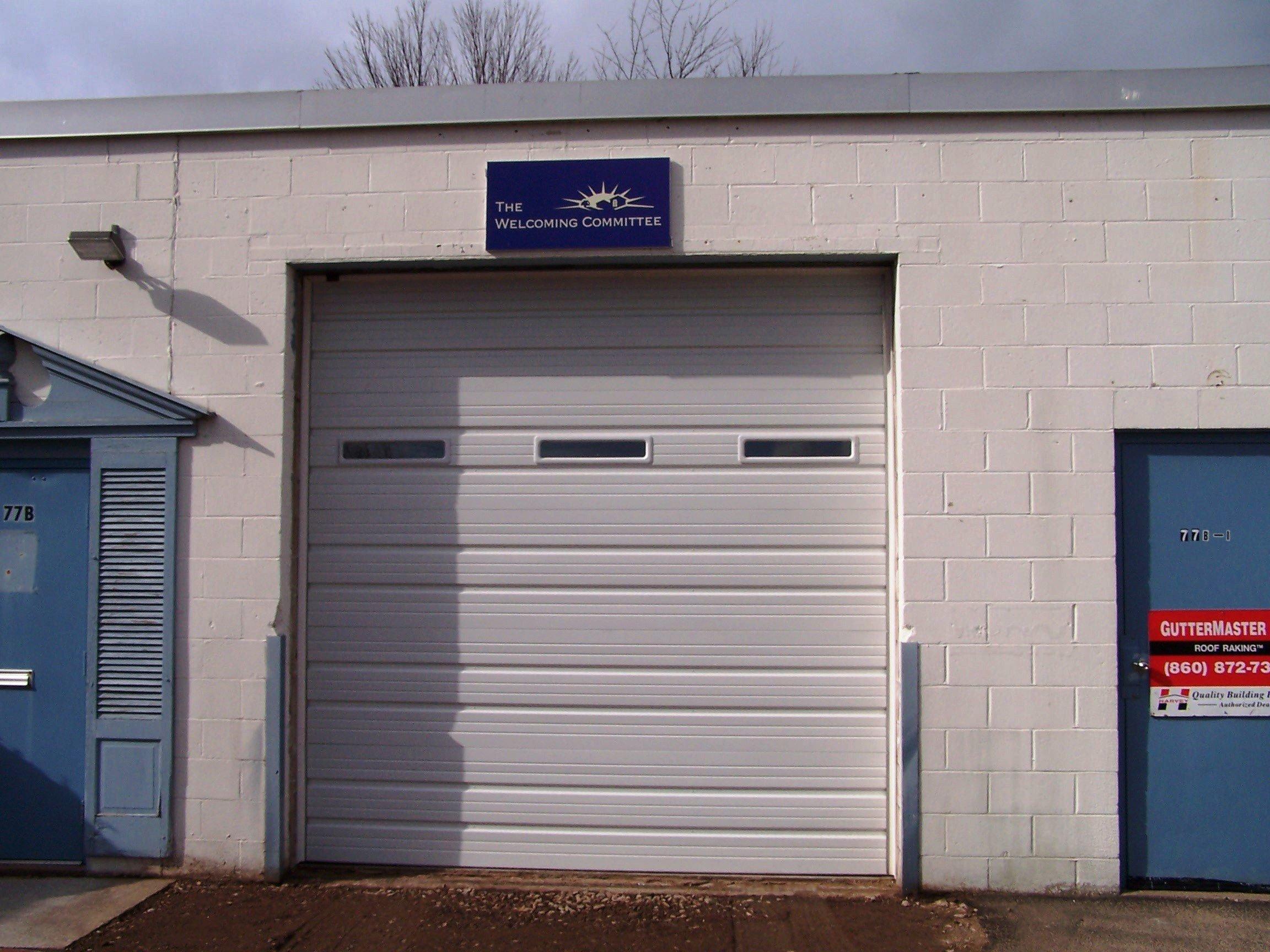 Douglas Garage Door Center Inc Photo Gallery East Hartford. Atrium Doors. Jeld Wen Sliding Door. Home Depot Garage Floor Epoxy. Wine Room Doors. Garage Lighting Led. Paint For Garage Floor Lowes. Home Depot Screen Door. Garage Ceiling Options
