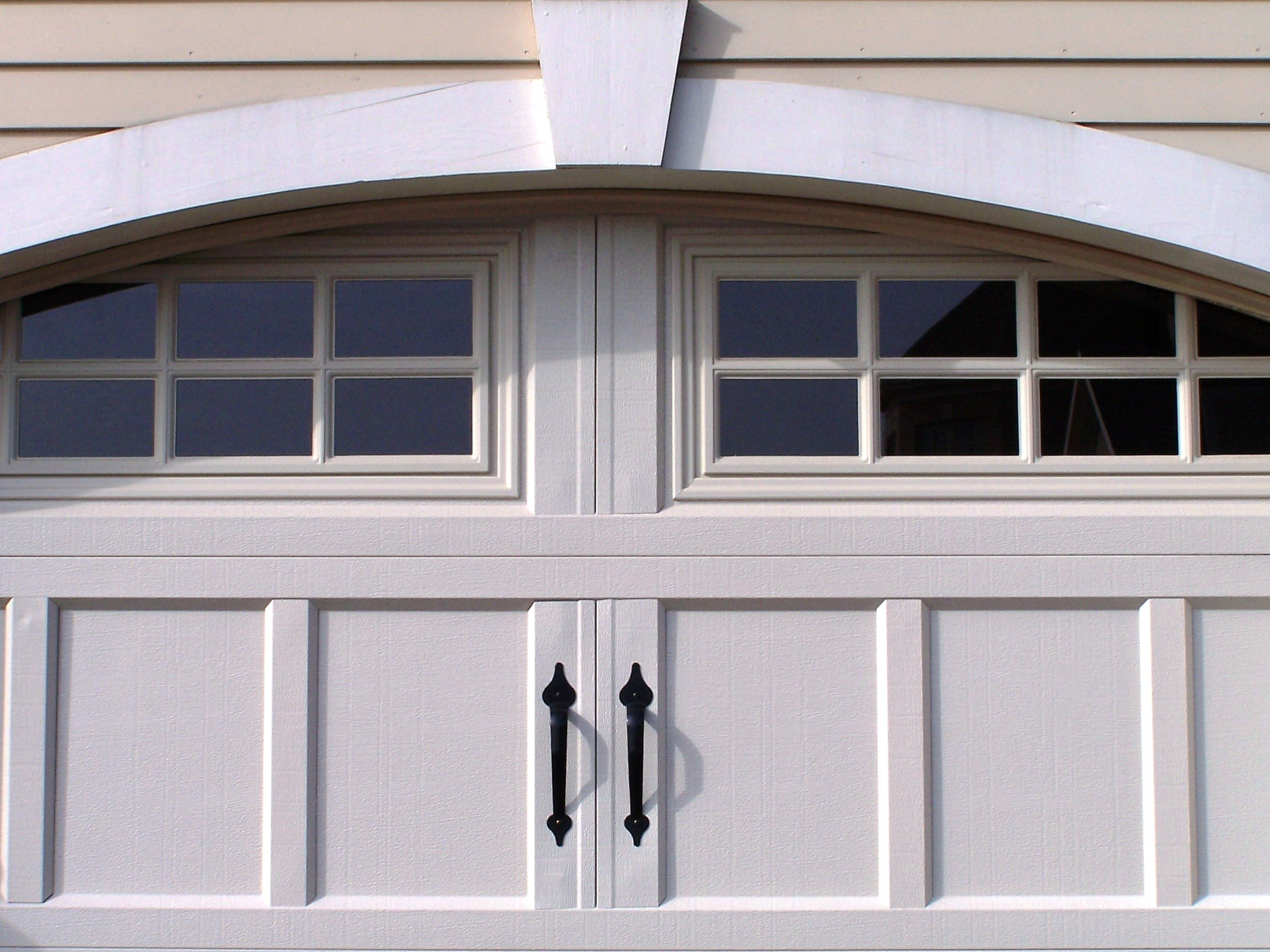 Doors To Garage: Douglas Garage Door Center Inc