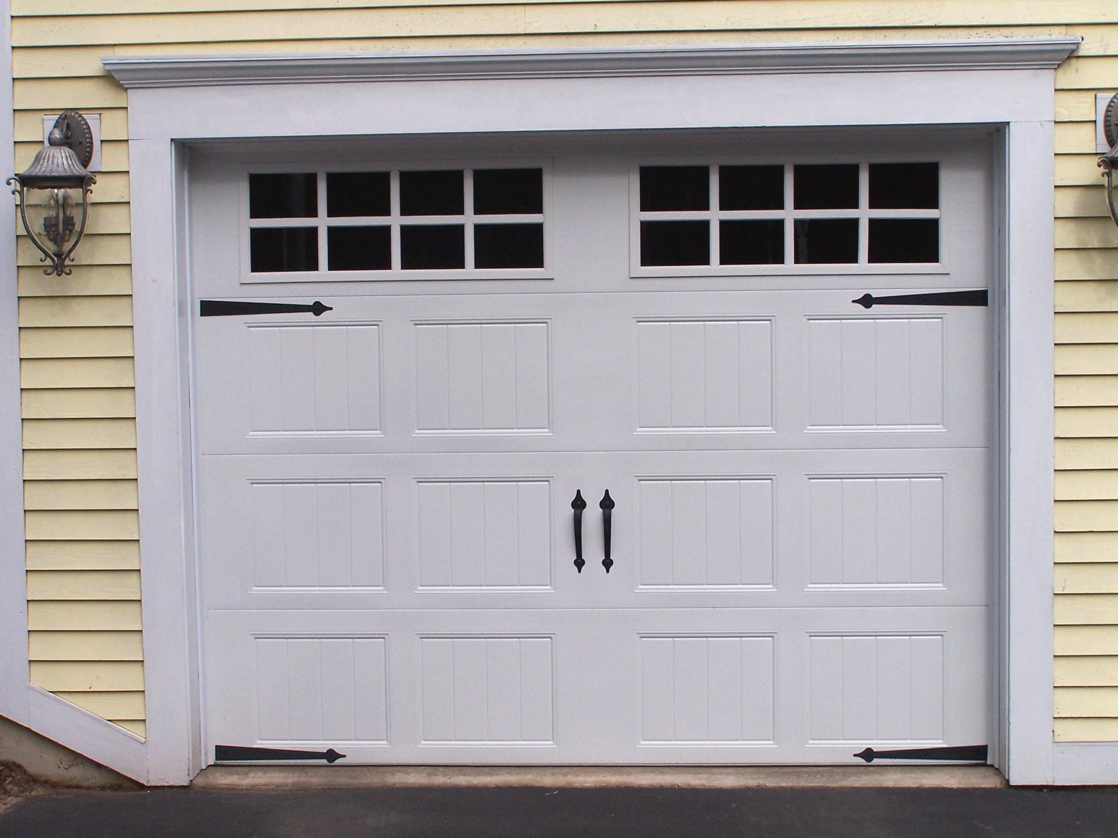 Peak Garage Doors Inc Custom Paper Academic Service Fxcourseworkebwr
