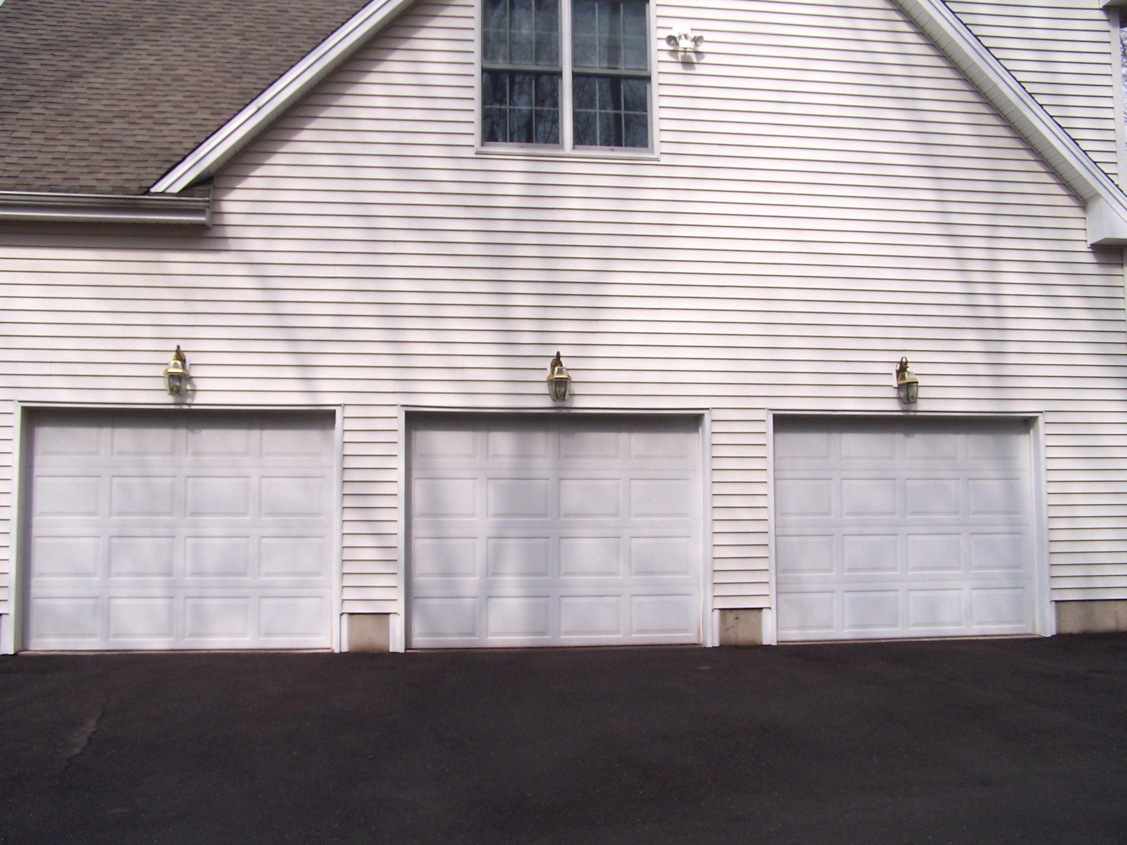 Douglas Garage Door Center Inc Photo Gallery East Hartford. Doors Installation. Masonite Patio Doors. Garage Doors Specials. Hospital Door Signs. Best French Door Refrigerator Consumer Reports. Small Waste Oil Heater For Garage. Security French Doors. Exterior Door Hinges On Outside