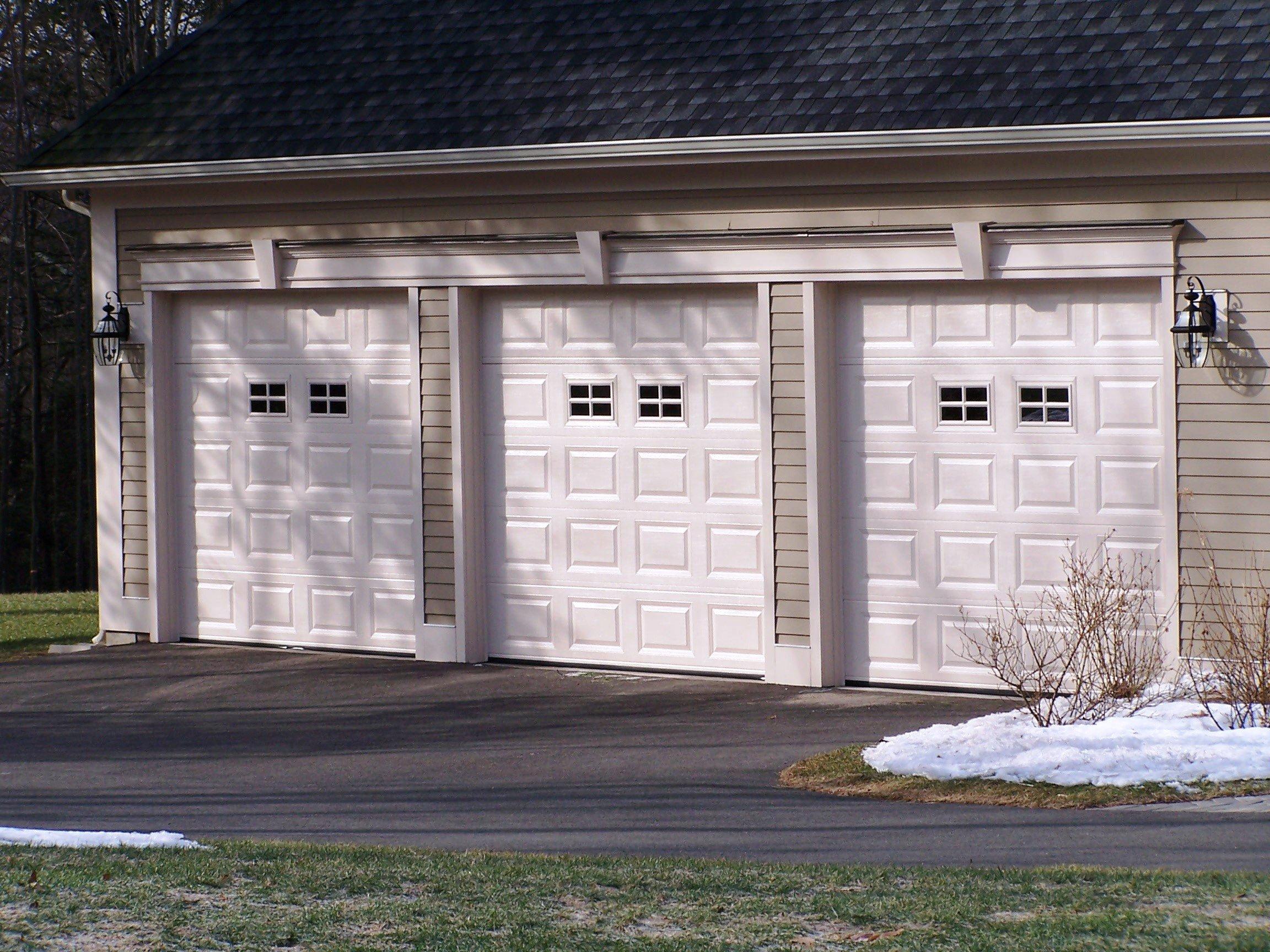 Douglas Garage Door Center Inc Photo Gallery East Hartford. Garage Door Repair Oregon City. Shower Door Frame Parts. Accent Cabinet With Doors. Rats In Garage. California Garage Door. Glass Door Company. Security Door Bars. One Car Garage Makeover