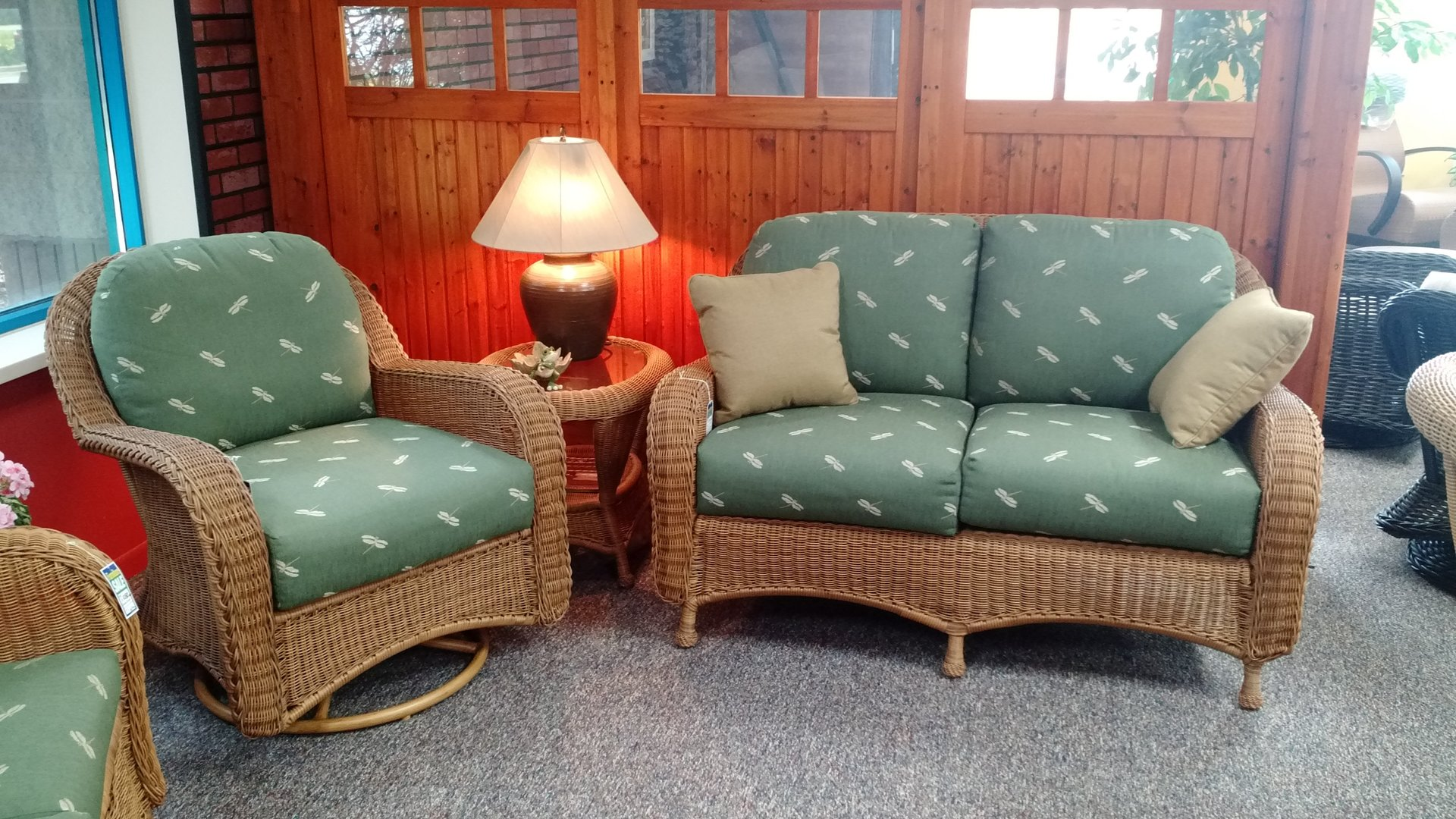 west bend furniture and design. View All West Bend Furniture And Design