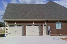 Garage Door Opener   Bowling Green, KY   Garage Doors Plus